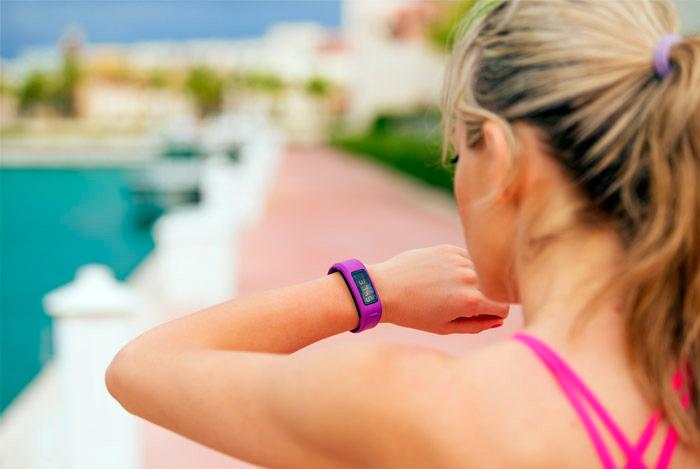 otslezhyvanie-rashoda-kaloriy