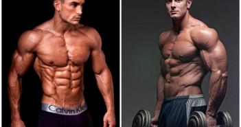 Сколько повторений и подходов делать для роста мышц