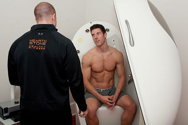 body-fat-percentage-test-bod-pod