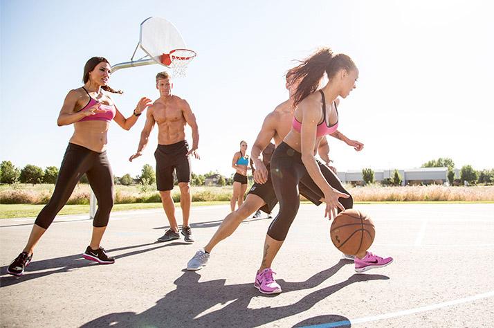 С возрастанием физических нагрузок восстановление организма становится чрезвычайно важным делом, и протеин играет здесь важнейшую роль.