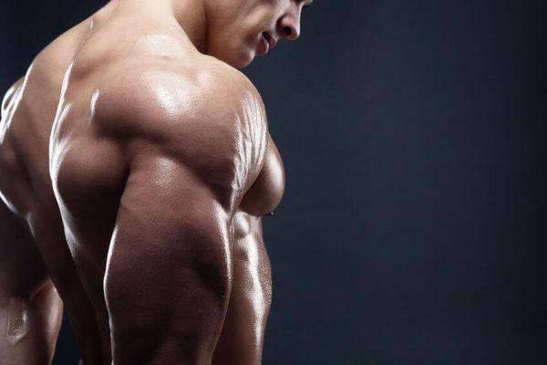 kak-povisit-uroven-testosterona