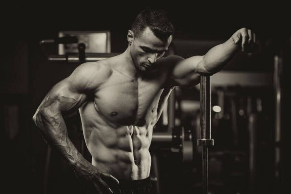 kak-uvelichit-uroven-testosterona