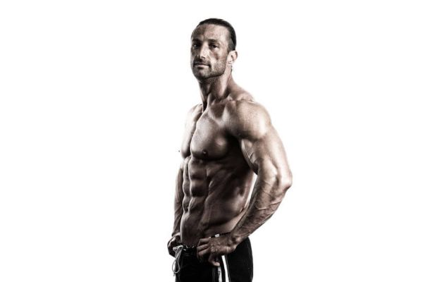 Влияние тестостерона на сжигание жира
