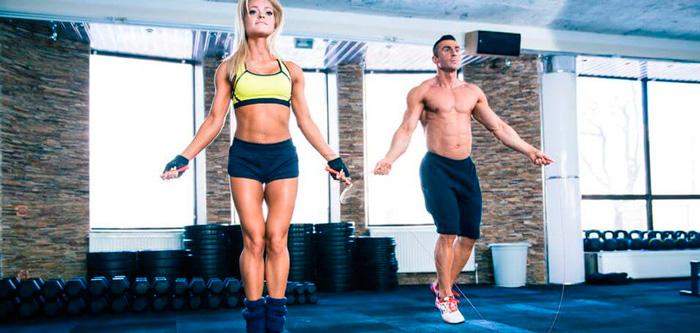 skolko-kaloriy-szhygaetsya-pri-trenirovkah