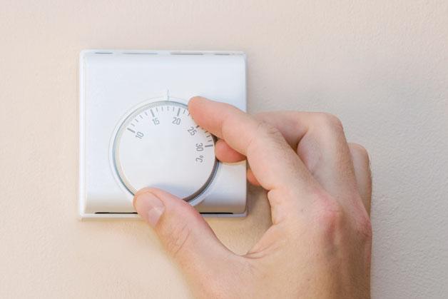 Терморегуляция для улучшения обмена веществ
