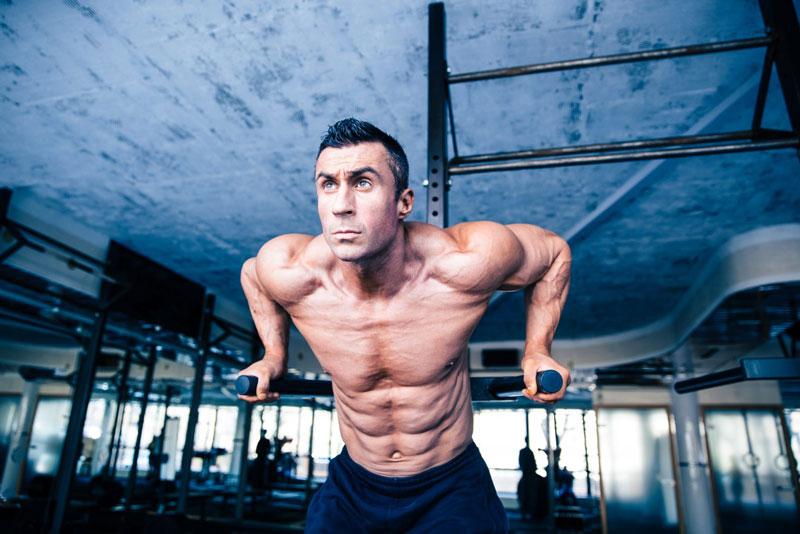 L-карнитин – добавка для бодибилдинга. Снижение веса. Польза и дозировка