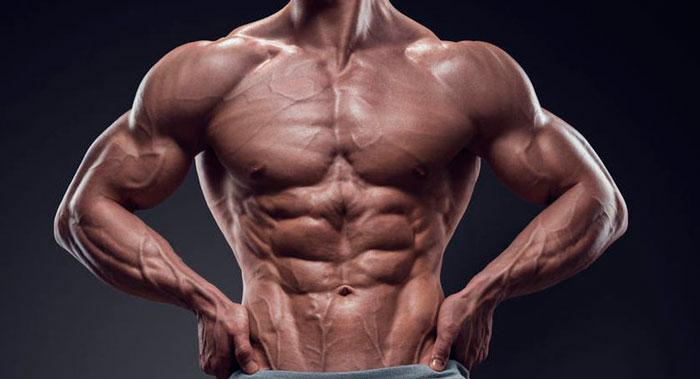 Как повысить тестостерон у мужчин в домашних условиях