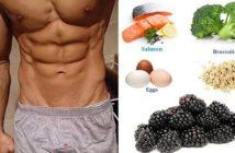 Как составить идеальную диету