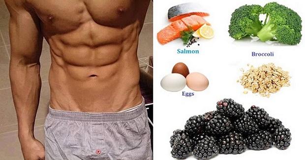 Лучшую диету можно составить самостоятельно