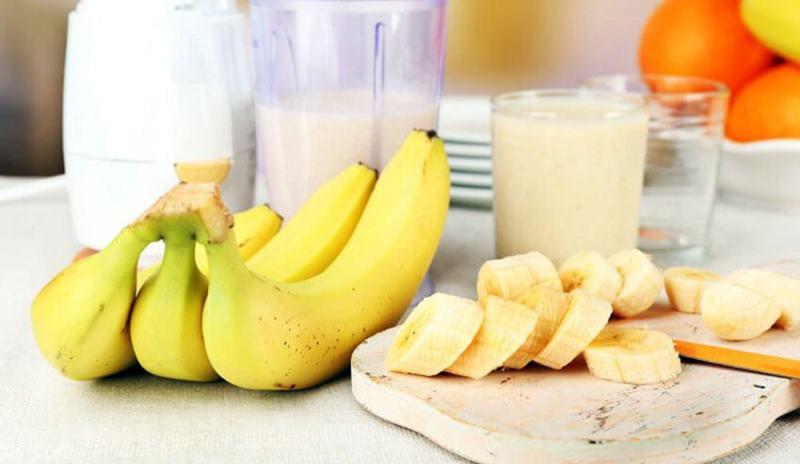 Как лучше употреблять протеин